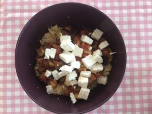 Couscous-feta-aubergine-2