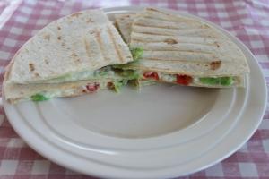 Wrap-tosti-geitenkaas