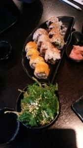 Ken-ichi-sushi.jpg