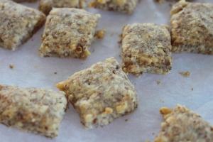 Gezondere-kaas-crackers