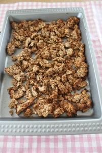 Homemade-cruesli