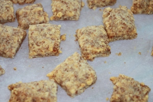 Kaascrackers-gezonder-kaas
