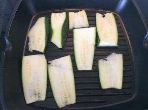 Gegrilde-courgette-zucchini