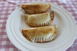 Empanadas-tonijn-atun