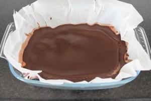 Gezondere-fudge-chocolade