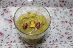 Pistache-pudding-avocado