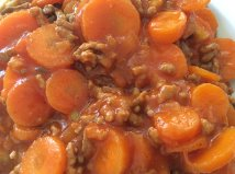 Ratatouille_makkelijk_tomaat