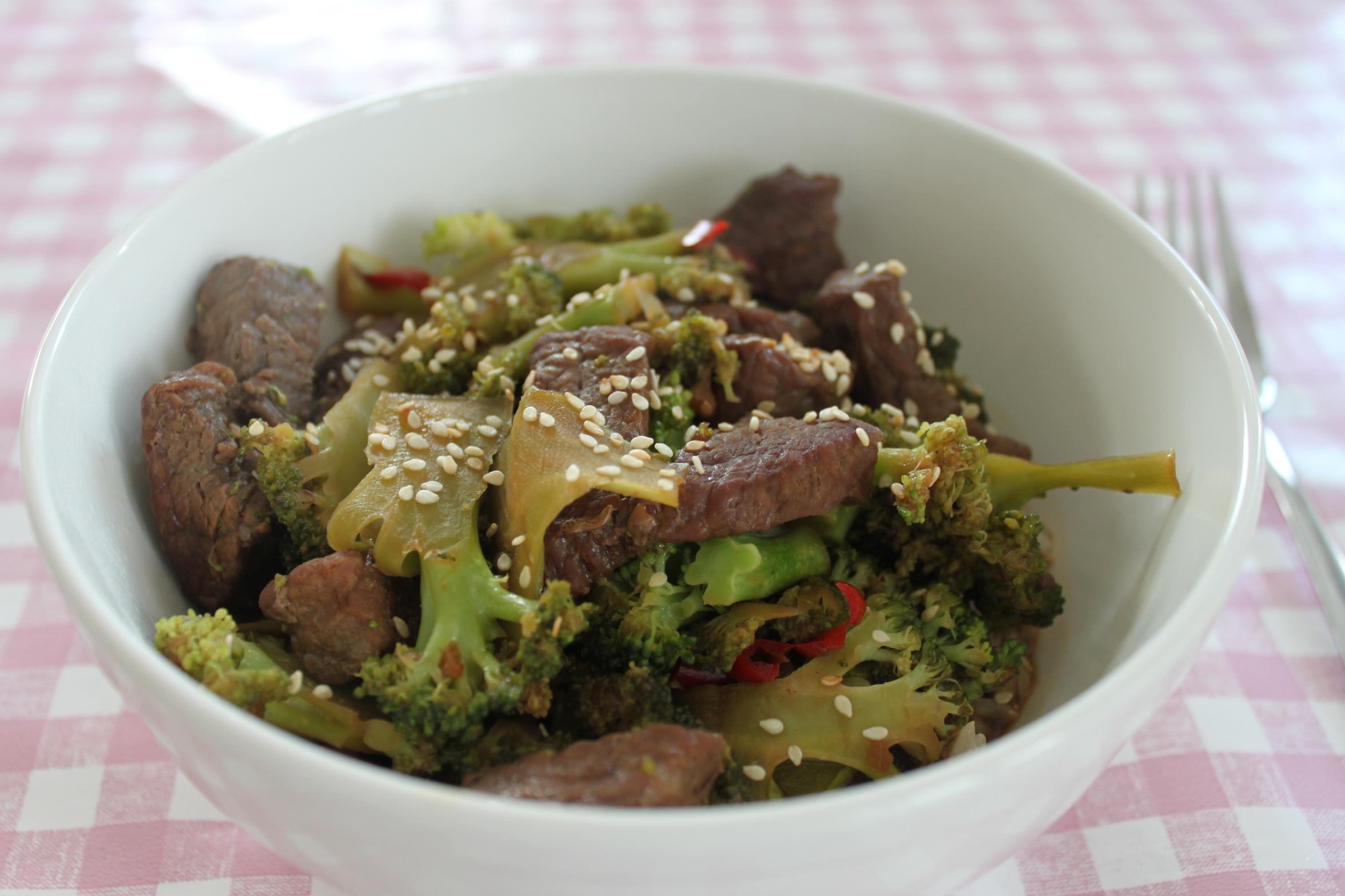 Broccoli-beef-stew-2