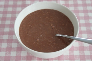 Chocolade-kokos-havermout-lovetocookhealthy