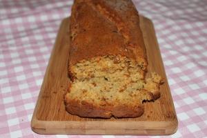Kiwi-cake-2