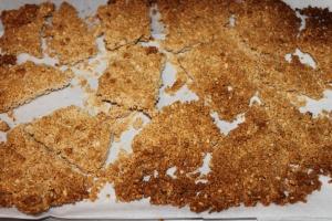 Kokoskoekjes-lovetocookhealthy