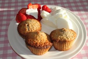 Ontbijtmuffins_havermout_banaan_ei