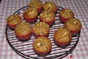 Pistache-muffins-lovetocookhealthy-3