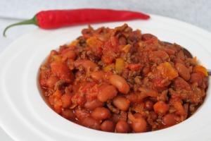 Chili con carne-lovetocookhealthy (2)