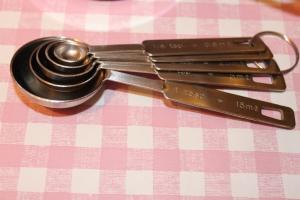 Cups en Spoons-lovetocookhealthy (2)