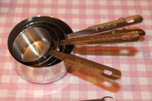 Cups en spoons-lovetocookhealthy (3)