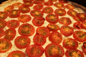 Tomatenquiche-hartige taart-lovetocookhealthy (2)