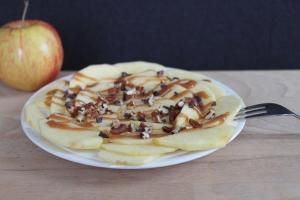 Appel-nachos-lovetocookhealthy (2)