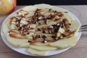 Appel-nachos-lovetocookhealthy