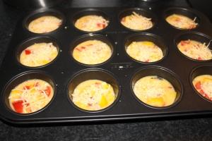 Ei muffins-lovetocookhealthy (3)
