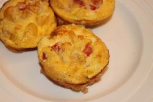 Ei muffins-lovetocookhealthy (4)
