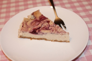 Gezondere cheesecake-lovetocookhealthy (2)