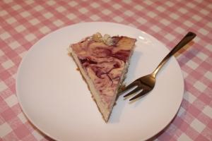 Gezondere cheesecake-lovetocookhealthy (4)