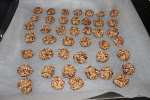 Gezondere kruidnoten-lovetocookhealthy (2)