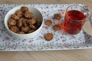 Gezondere kruidnoten-lovetocookhealthy (3)