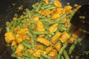 Makkelijke kip kerrie-lovetocookhealthy (3)