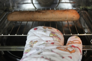Oventemperaturen-lovetocookhealthy