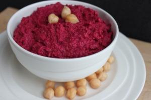 Rode bieten hummus-lovetocookhealthy (6)