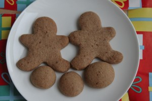 Speculaasmannetjes -speculaasnoten-lovetocookhealthy (2)