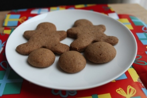 Speculaasmannetjes -speculaasnoten-lovetocookhealthy (3)