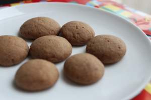 Speculaasmannetjes -speculaasnoten-lovetocookhealthy (4)