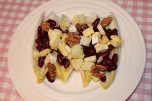 Witlofsalade-feta-appel-lovetocookhealthy (3)