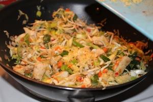 Nasi zonder zakjes-lovetocookhealthy (4)