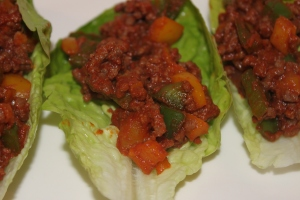 Gezonde tacos-lovetocookhealthy (3)