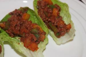 Gezonde tacos-lovetocookhealthy (4)