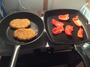 Kipburger_lovetocookhealthy