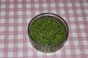 Pesto_lovetocookhealthy (3)