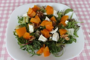 Salade-pompoen-geitenkaas_lovetocookhealthy (2)