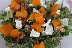 Salade-pompoen-geitenkaas_lovetocookhealthy