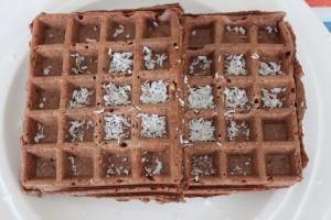 Chocolade havermoutwafels-lovetocookhealthy (3)