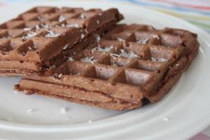 Chocolade havermoutwafels-lovetocookhealthy (4)