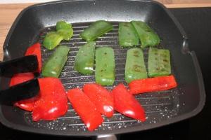 Geroosterde paprika-lovetocookhealthy (2)