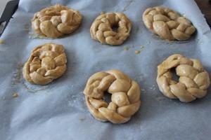Gezondere paaskransjes-broodjes-lovetocookhealthy (2)