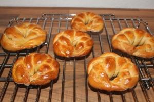 Gezondere paaskransjes-broodjes-lovetocookhealthy (3)