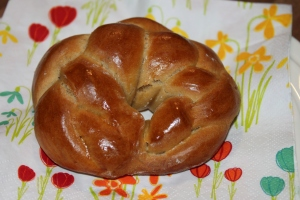 Gezondere paaskransjes-broodjes-lovetocookhealthy (4)