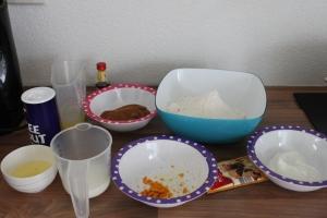 Gezondere paaskransjes-broodjes-lovetocookhealthy